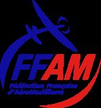 aéromodélisme-ffam-avion-rc