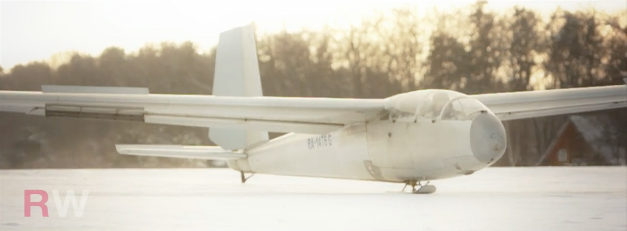 planeur-hiver-russie-02