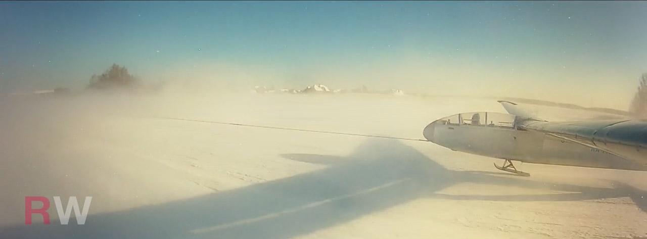 planeur-hiver-russie-03