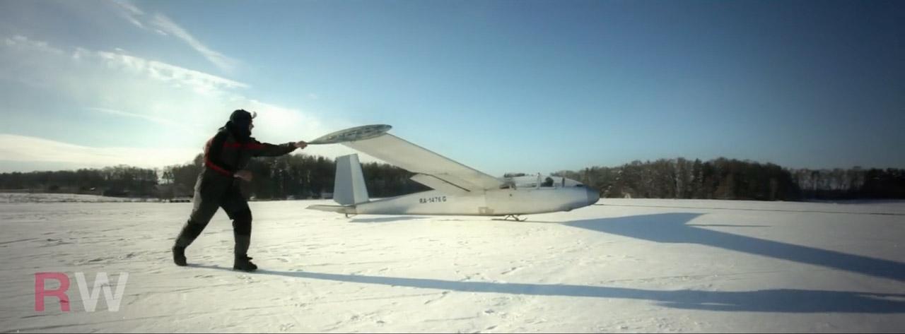 planeur rc-hiver-russie-05