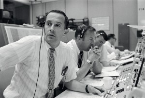 Apollo 13_Houston we have a problem