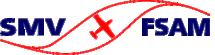 Fédération aéromodélisme Suisse