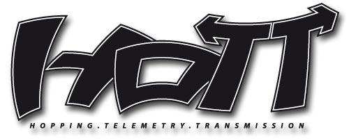 Graupner_HoTT_logo