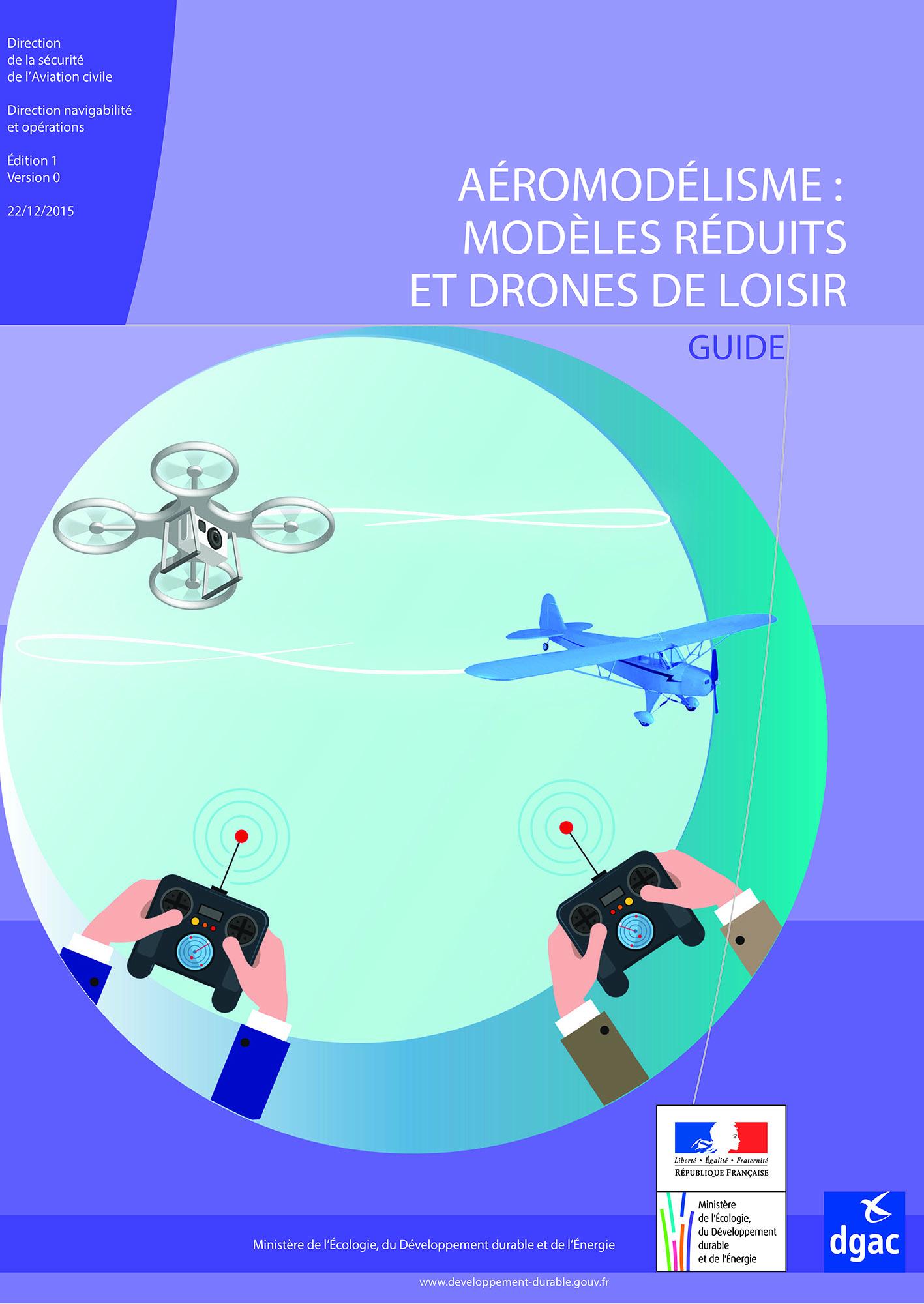 La réglementation _ Guide_Aeromodelisme_v1-0