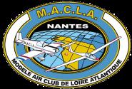 MACLA_Modèle Air Club de Loire Atlantique