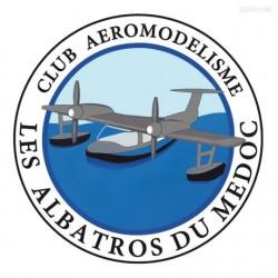 aéromodélisme_club_les albatros du médoc
