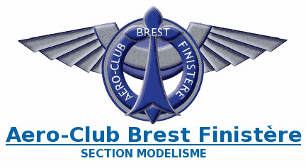 aeroclubbrest