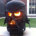 barbecue_star war_dark vador