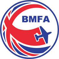 bmfa_british model flying association