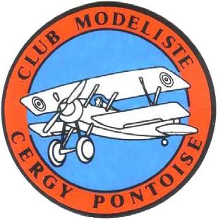 Club Modéliste de Cergy Pontoise