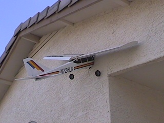 crash-avion-rc