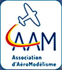 federation-aeromodelisme-belge