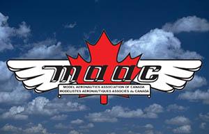 La fédération aéromodéliste du Canada