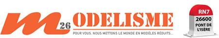 magasin modélisme Valence