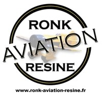 ronk aviation