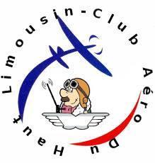 club aéromodélisme du haut Limousin-chien-tire-planeur-rc