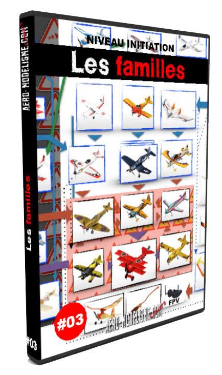 Cours d'aéromodélisme pour débutant. Formation internet aéromodélisme sur simulateur. Cours pour bien acheter son avion rc débutant.