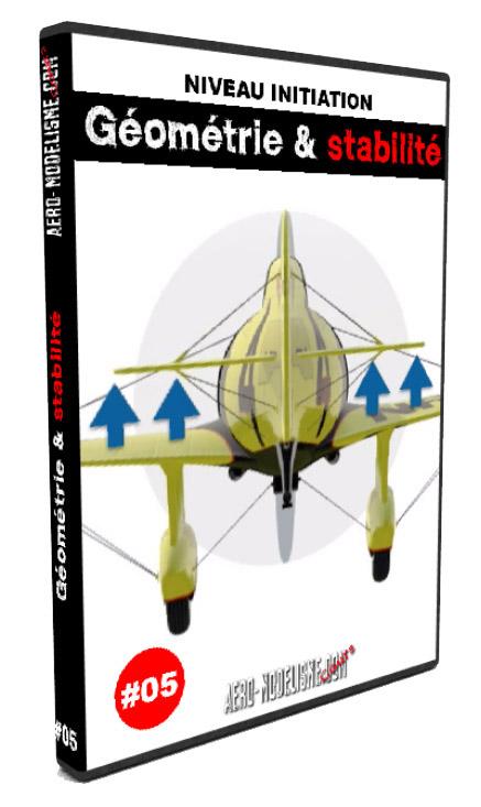 Cours d'aéromodélisme sur simulateur pour débutant. Apprendre à piloter un avion rc seul. Tout sur le pilotage 3 axes.