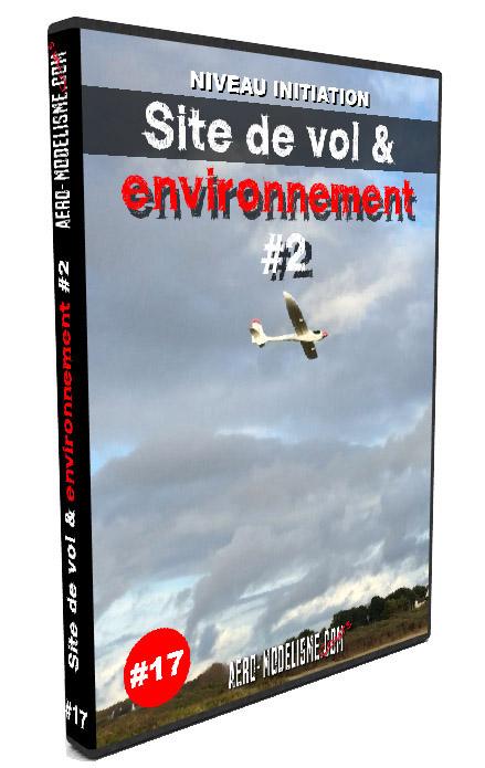 Où voler avion un avion radiocommandé. Les terrains d'aéromodélisme pour bien débuter et apprendre à piloter.