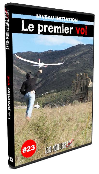Comment piloter et faire atterrir un avion telecommande. Méthode d'apprentissage pour faire atterrir un avion radiocommandé et tutos d'aéromodelisme.