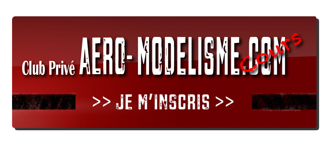 cours-débutant-aeromodelisme-inscription