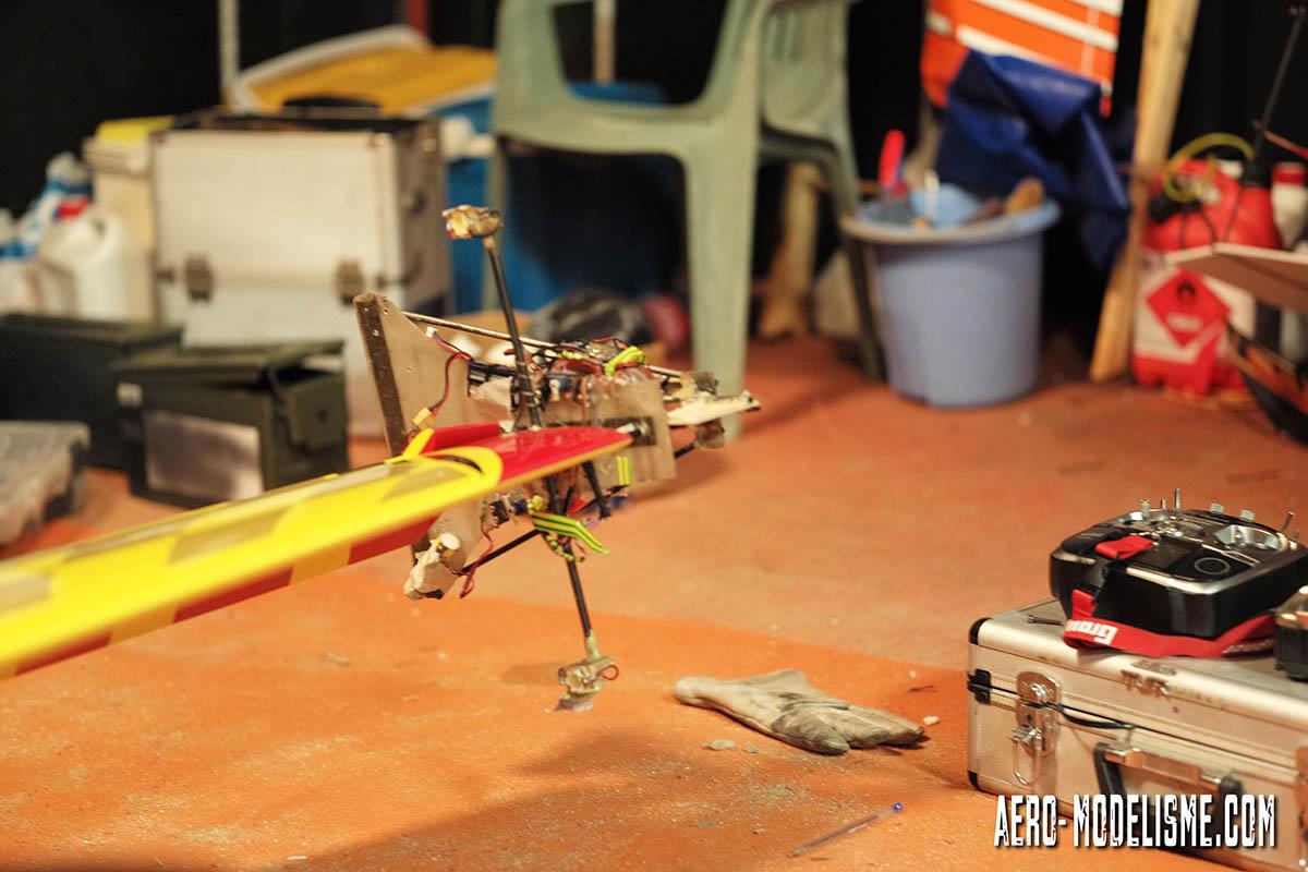 aeromodelisme-voltige 3D-nuit-Leica M240-1006565