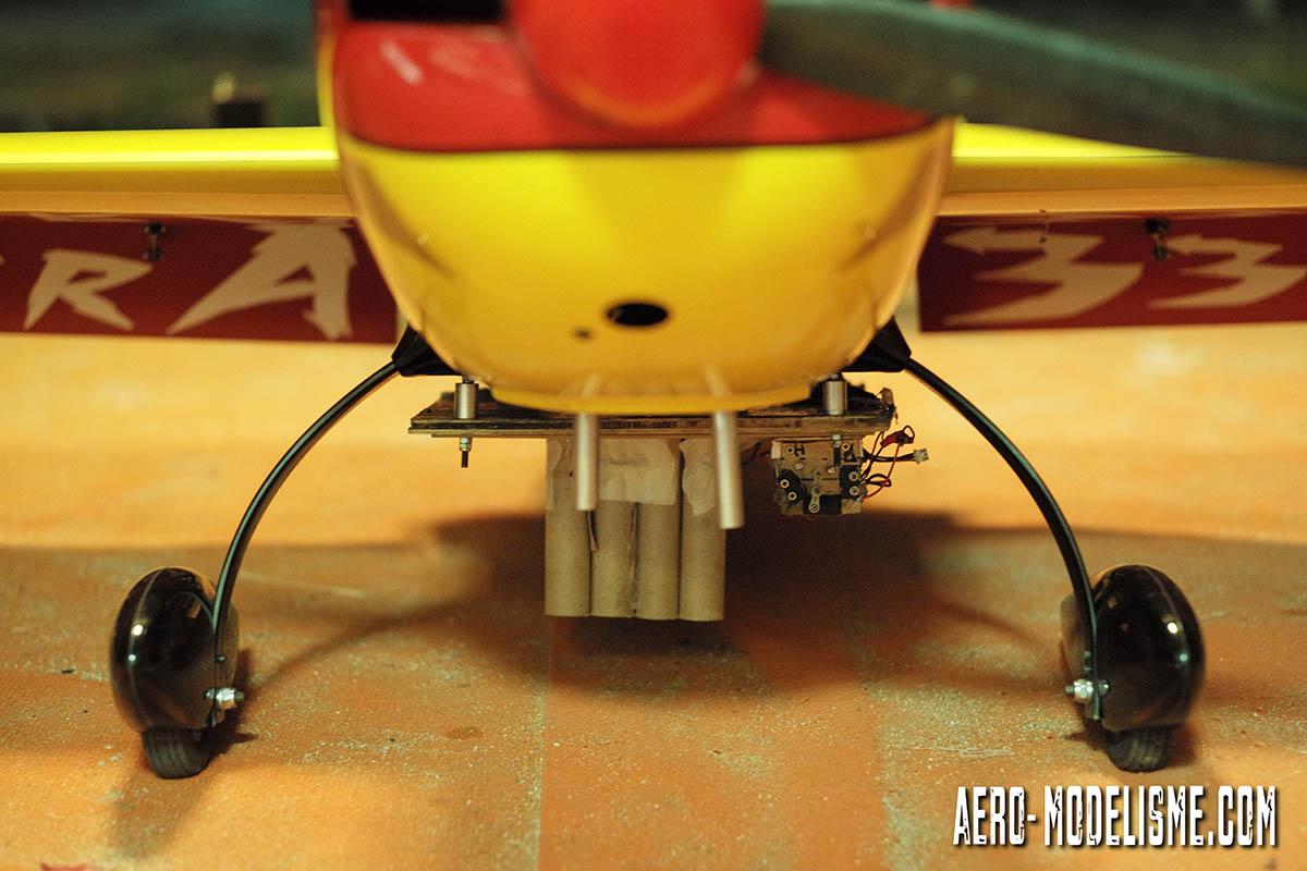 aeromodelisme-voltige 3D-nuit-Leica M240-1006567