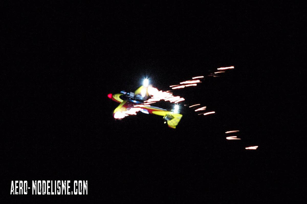aeromodelisme-voltige 3D-nuit-Leica M240-1006669