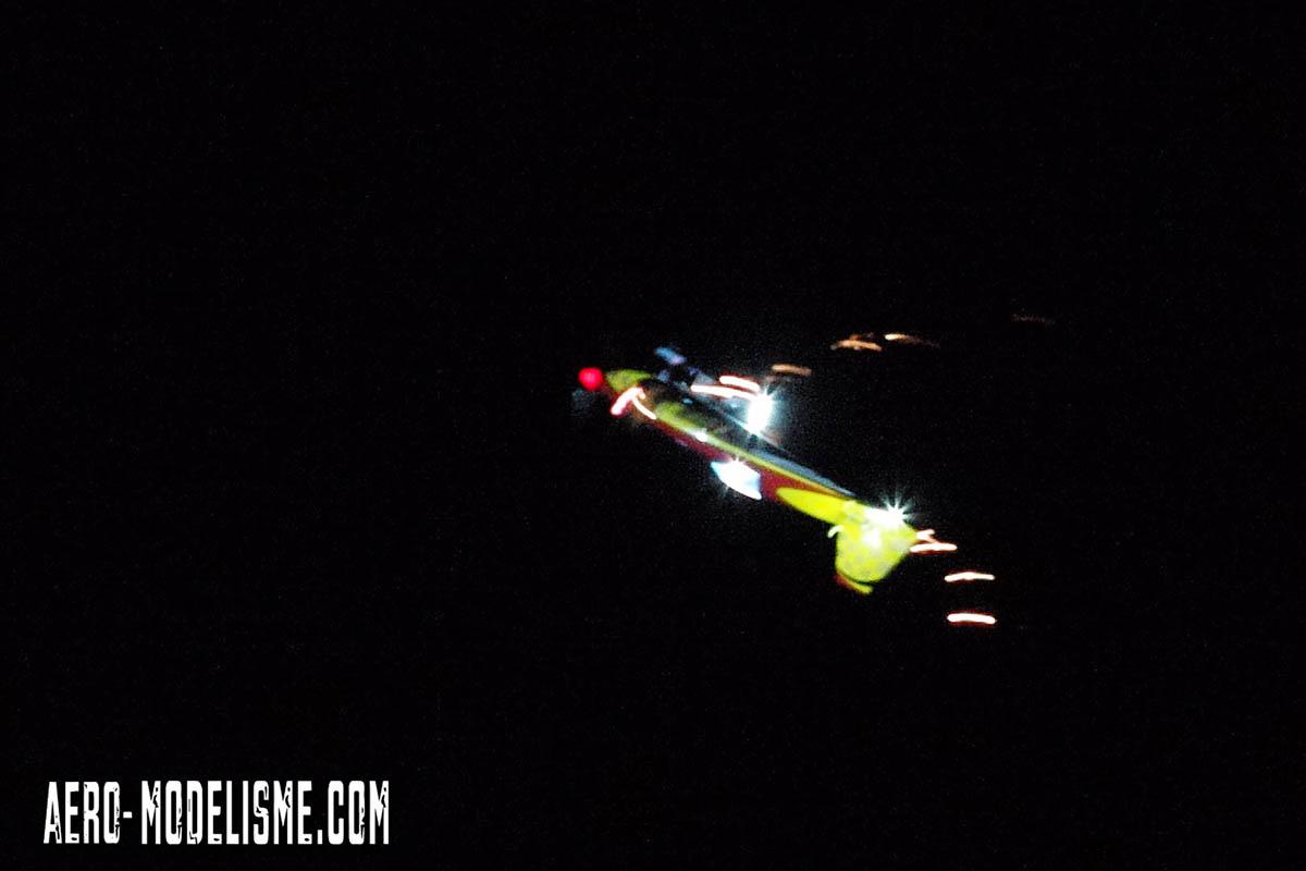 aeromodelisme-voltige 3D-nuit-Leica M240-1006672