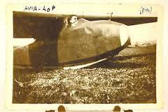 Avia 40p