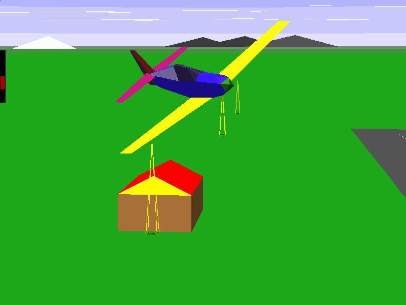 CSM_premier simulateur d avion rc
