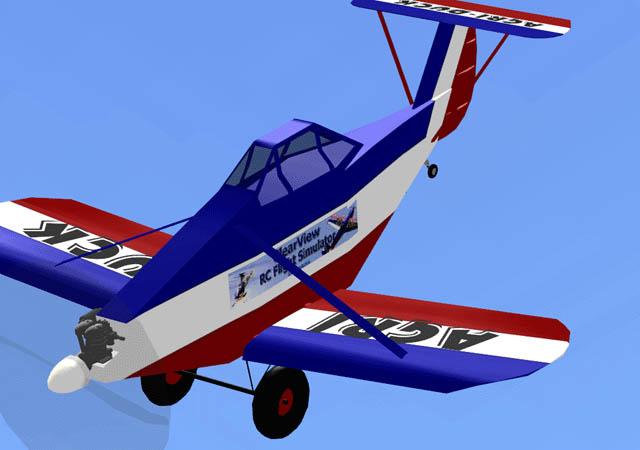 Free <b>Flight</b> <b>Simulator</b> <b>FlyWings</b> 2017 Jeux pour PC ...