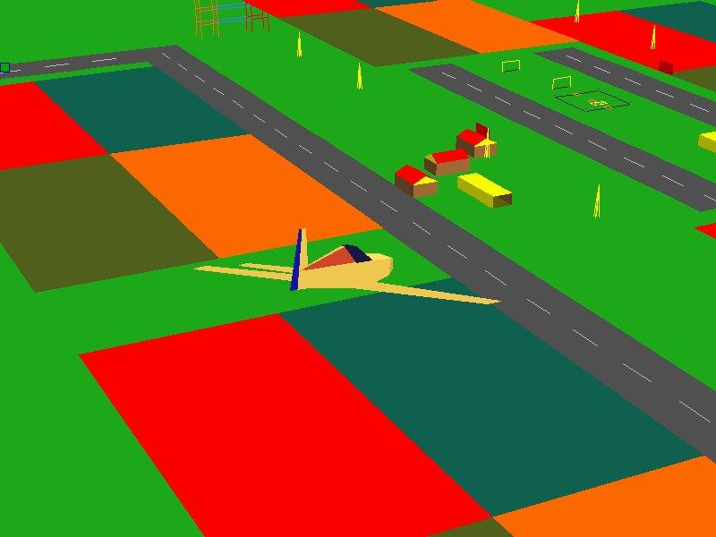 simulateur avion RC_ancien_CSM