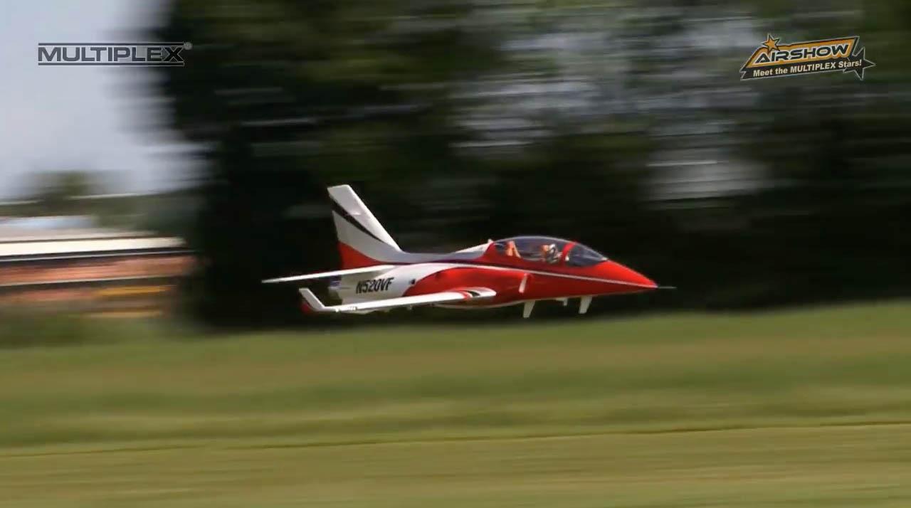multiplex_airshow_2_jet rc