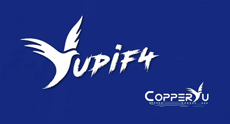 Copperdu_Yupif4