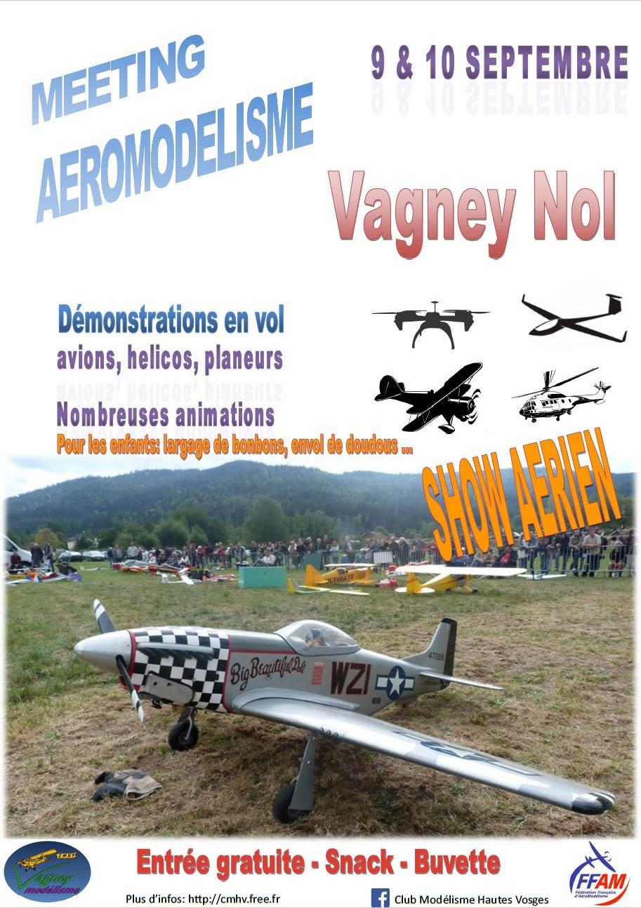 meeting aéromodélisme_vagney_FFAM 2017