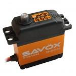 Servo Savox SB-2230SG-40kg