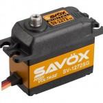 Servo Savox SV-1272-SG 30kg