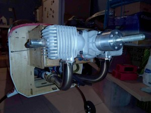 ZDZ 112_moteur 112cc_avion voltige 3D_1