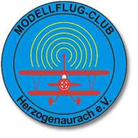 club aéromodélisme_Modellflug-Club Herzogenaurach