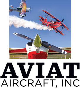 aviat_aircraft_logo