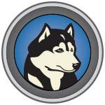 husky_logo