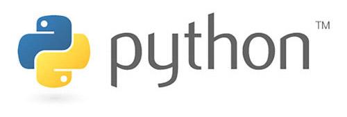 python-logo_500