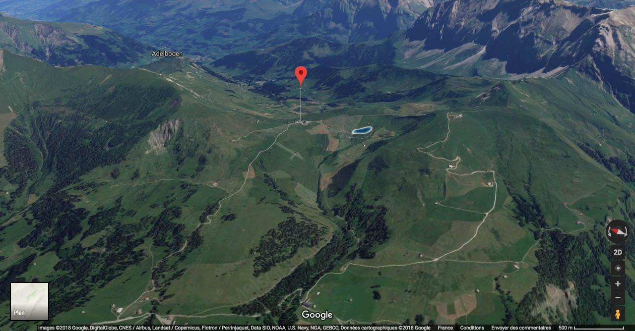 vol de pente_suisse_Hahnenmoos