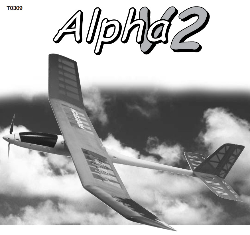 Protech Alpha V2